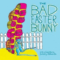 the-bad-easter-bunny-isabel-atherton-stephanie-rohr