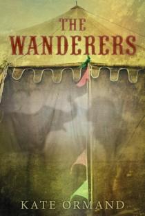 The_Wanderers_(RGB)