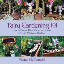 fairy-gardening-101-fiona-mcdonald