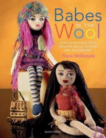 babes-in-the-wool-fiona-mcdonald