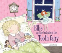 ellie-and-the-truth-about-the-tooth-fairy-jules-miller