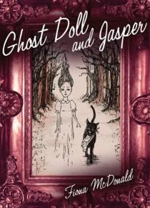 ghost-doll-and-jasper-fiona-mcdonald