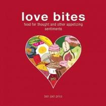 love-bites-ben-joel-price
