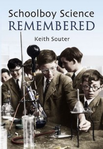 schoolboy-science-remembered-keith-souter