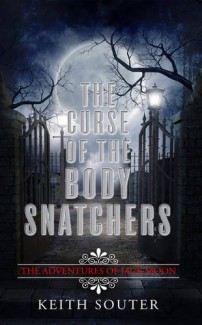 the-curse-of-the-bodysnatchers-keith-souter