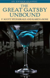 the-great-gatsby-unbound-karena-rose
