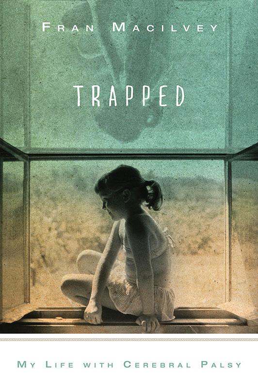 trapped-fran-macilvey