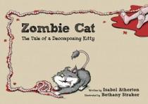 zombie-cat-isabel-atherton-bethany-straker