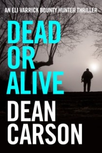 Dead-or-Alive-1