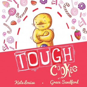 tough-cookie-kate-louise-grace-sandford-290x290
