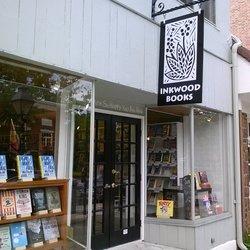 nkwood outside