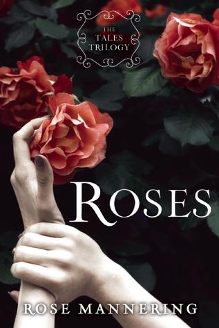 roses-pb