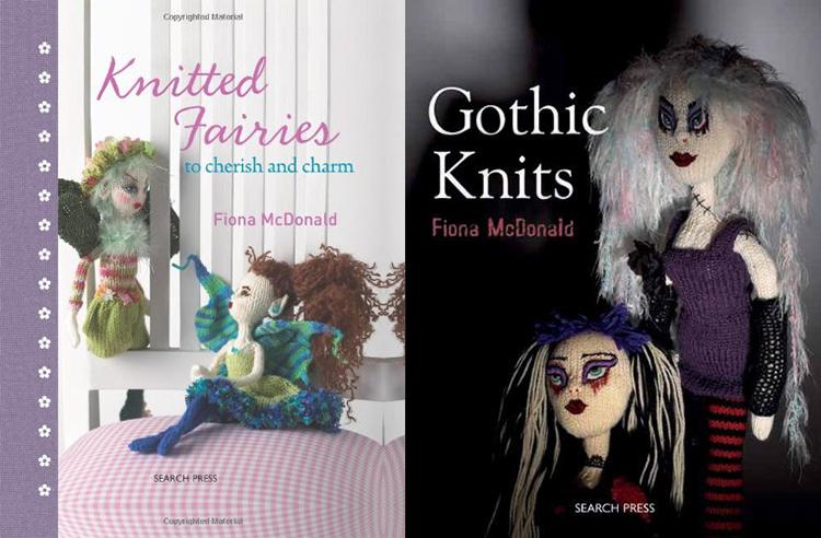 gothic-knits-fiona-mcdonald