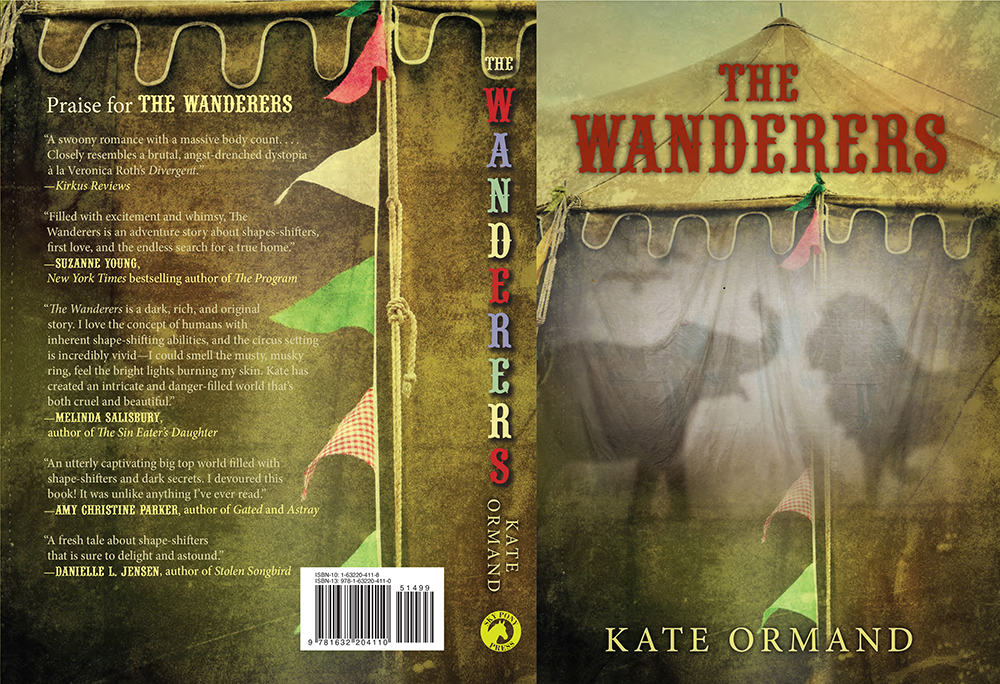 wanderers-mechcropsml